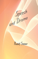 SPEECH AND DRAMA