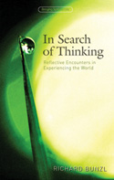 IN SEARCH OF THINKING