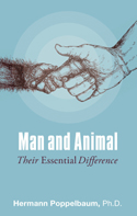 MAN AND ANIMAL