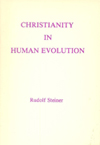 CHRISTIANITY IN HUMAN EVOLUTION