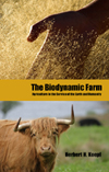 THE BIODYNAMIC FARM