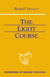 THE LIGHT COURSE