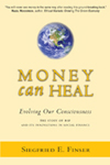 MONEY CAN HEAL