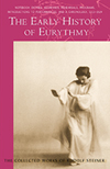 THE EARLY HISTORY OF EURYTHMY