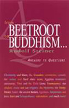 FROM BEETROOT TO BUDDHISM...