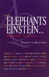 FROM ELEPHANTS TO EINSTEIN