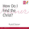 Download a free MP3 sample of this audio book