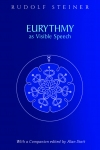 EURYTHMY AS VISIBLE SPEECH