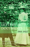 LETTERS AND DOCUMENTS