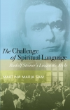 THE CHALLENGE OF SPIRITUAL LANGUAGE