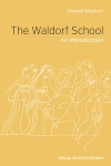 THE WALDORF SCHOOL