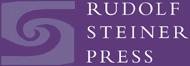 Rudolf Steiner Press Logo